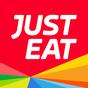 JUST EAT - Takeaway