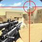 Sniper Killer 3D