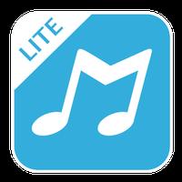 MB3: musica edição