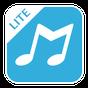 MB3: música edición