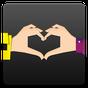 UniformDating - find love here