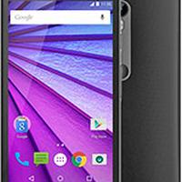 Imagen de Motorola Moto G (3rd gen)