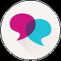 Tandem: Échange linguistique