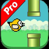 Happy Bird Pro