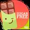 無料の糖尿病レシピ