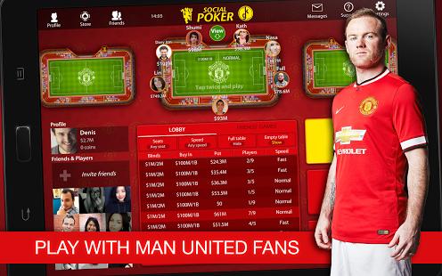 Manchester supercasino money from gambling
