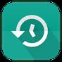 App Backup & Restore