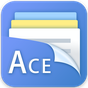Ace File Manager (Explorer & Transfer)