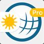 Wetter App Pro