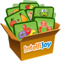 All-In-One Intellijoy App Pack