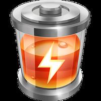 Bateria HD - Battery