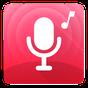 YouSing - the social karaoke