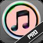 Descargar-Musica+Gratis-MP3