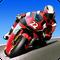 Corrida de Moto Real 3D