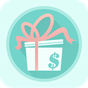 Cash Gift - Paypal Gift Card