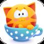 MewSim Pet Cat