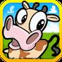 Run Cow Run - inek kaçış