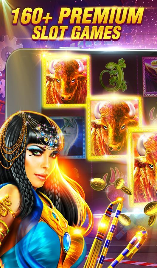 slotomania free casino slots for lumia