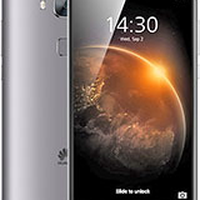 Imagen de Huawei G7 Plus