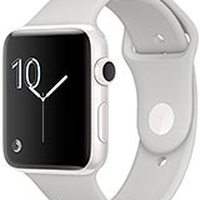 Imagen de Apple Watch Edition Series 2 42mm