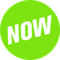 YouNow: Broadcast, Watch, Chat