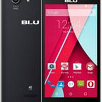 Imagen de BLU Life One XL