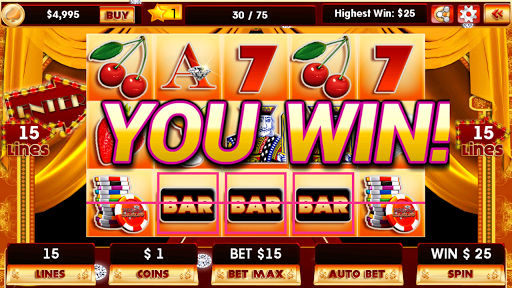 Casino with the loosest slots in las vegas black game jack odds poker yourbestonlinecasino.com