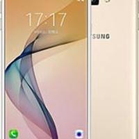 Imagen de Samsung Galaxy On7 (2016)