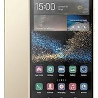 Imagen de Huawei P8max