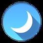 Sleep Timer (Music&Screen Off)