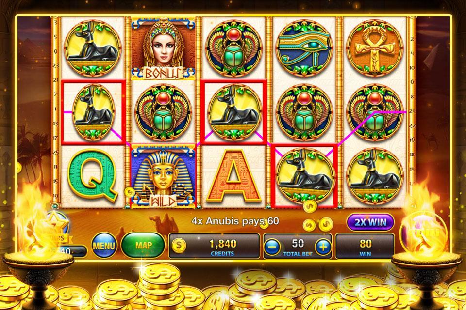 besplatnie-igra-kazino-faraon