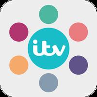 ITV Player