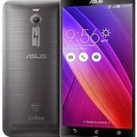 Imagen de Asus Zenfone 2 ZE551ML