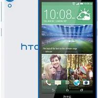 Imagen de HTC Desire 820