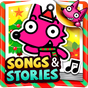 Kids Christmas Songs · Stories