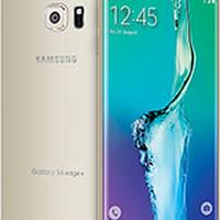 Imagen de Samsung Galaxy S6 edge+ (CDMA)