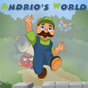 Andrio's World (Free)