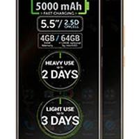 Imagen de Allview P9 Energy