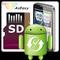 Easy App Backup & Restore