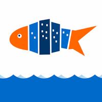 Peixe Urbano Ofertas