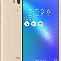 Imagen de Asus Zenfone 3 Max ZC553KL