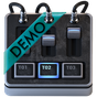 G-Stomper Beat Studio DEMO