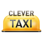 CleverTaxi
