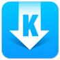 KeepVid - Video Downloader