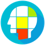 Hafıza oyunları, Beyin eğitimi