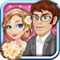 Dress Up - Bride and Groom