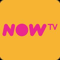 NOW TV: Movies, TV & Sport
