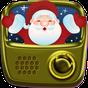 Radiostacje Świąteczne