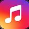 Musique Gratuit por SoundCloud