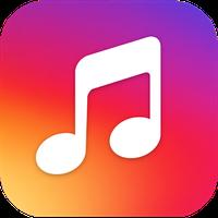 Música grátis para SoundCloud®